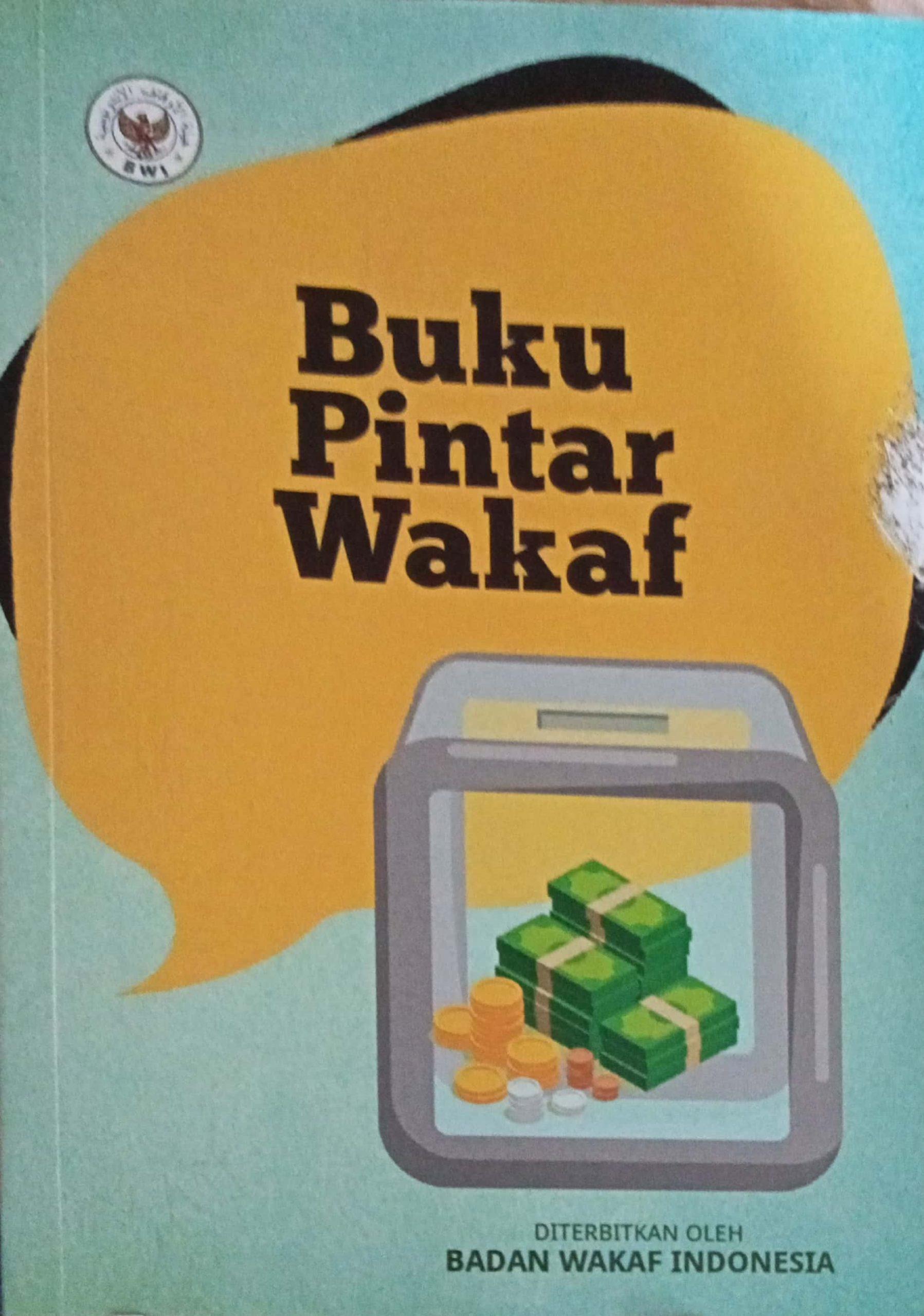 No Image Available  Buku Wakaf 55 scaled